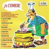 Pío Leyva - Quimbombó que resbala