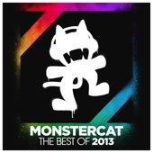 Monstercat - The Best of 2013