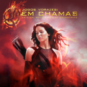 Jogos Vorazes: Em Chamas (Original Motion Picture Soundtrack) [Deluxe Edition]