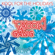 Home for the Holidays - Kool & The Gang