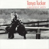 Tanya Tucker: Greatest Hits