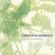 Paper Gown - Caroline Herring