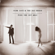 Nick Cave & The Bad Seeds Push the Sky Away (Live from KCRW) - Nick Cave & The Bad Seeds