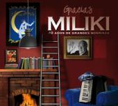 Gracias Miliki (40 años de grandes sonrisas)