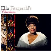 Ella Fitzgerald's Christmas - Ella Fitzgerald - Ella Fitzgerald