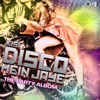 Kisi Disco Mein Jaye (The Party Album)