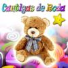 Cantigas De Roda - Coral Infantil Maestro Gilberto Nunes