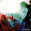 Alanis Morissette - Jagged Little Pill (Remastered) artwork
