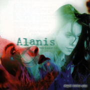 Jagged Little Pill (2015 Remastered) - Alanis Morissette - Alanis Morissette