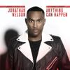 Jonathan Nelson - Anything Can Happen (Radio Edit) artwork