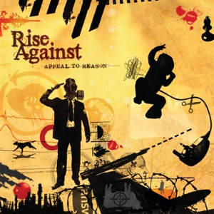 Appeal to Reason Mp3 Download