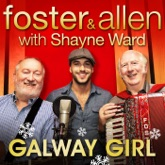 Galway Girl (with Shayne Ward) - Single