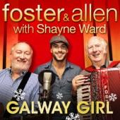 Galway Girl (with Shayne Ward) - Single