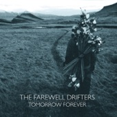 The Farewell Drifters - Starting Over
