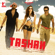 Tashan (Original Motion Picture Soundtrack) - Vishal-Shekhar