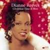 A Child Is Born  - Dianne Reeves
