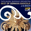 Best of German Baroque: J.S. Bach, Tafelmusik Baroque Orchestra & Jeanne Lamon