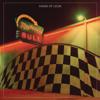 Mechanical Bull (Deluxe) - Kings of Leon