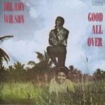 Delroy Wilson - Funky Broadway