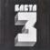 Урбан - Баста
