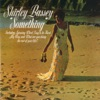 Something, Shirley Bassey