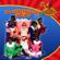 EUROPESE OMROEP   De Club Van Sinterklaas (De Allerleukste Liedjes) - Verschillende artiesten