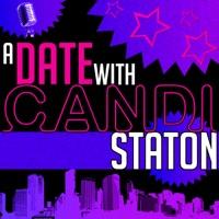 A Date with Candi Staton