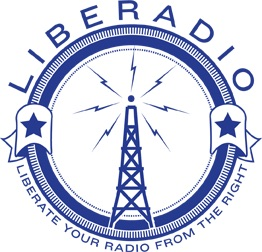Liberadio(!) with Mary Mancini & Freddie O'Connell