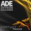 ADE Collection 2015 - EP