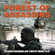 David Forsmark & Timothy Imholt PhD - The Forest of Assassins (Unabridged)