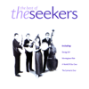 The Best of the Seekers - The Seekers
