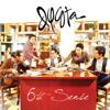 6th Sense - Dygta