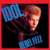 Rebel Yell - Single, Billy Idol
