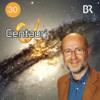 Harald Lesch - Was sind Gravitationswellen? (Alpha Centauri 30) Grafik