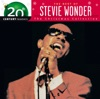 The Christmas Collection: The Best of Stevie Wonder ジャケット写真