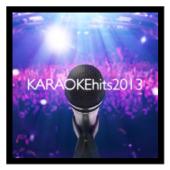 Gangnam Style (Karaoke Version)