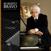Roberto Bravo de Colección, Vol. 6: El Principito (feat. Joakín Bello & Javiera Parada)