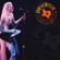You Done Lost Your Good Thing - Johnny Winter