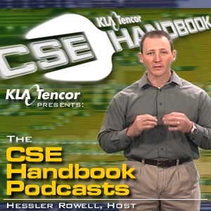 The CSE Handbook Podcast
