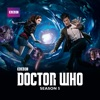 Doctor Who, Season 5 - Synopsis and Reviews