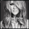 Loved Me Back to Life (Deluxe Version) - Céline Dion