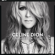 Céline Dion Loved Me Back to Life - Céline Dion