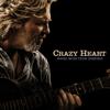 Crazy Heart (Deluxe Version) [Original Motion Picture Soundtrack] - Various Artists