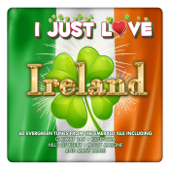 I Just Love Ireland