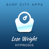 Lose Weight Hypnosis-Surf City Apps
