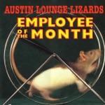 Austin Lounge Lizards - Love In a Refrigerator Box