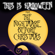 "This is Halloween (From ""the Nightmare Before Christmas"") [Cover Version] - The Moonlight Orchestra"
