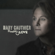 Trouble and Love - Mary Gauthier