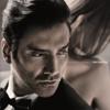 Alejandro Fernández - Confidencias (Deluxe Edition) ilustración