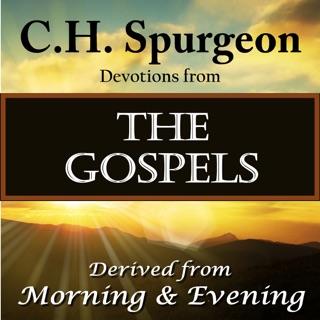 Charles H  Spurgeon on Apple Books